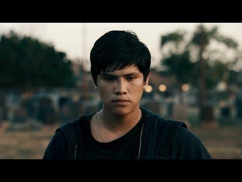 'Soy Nero' Trailer