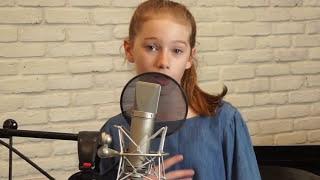 ABBA MEDLEY - Annelie