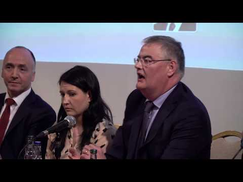 """Knocking Out Concussion in Sport"" 