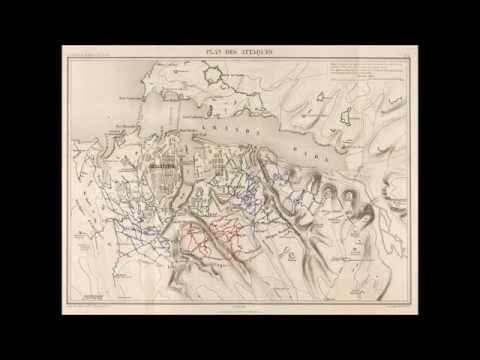 The Crimean War - The Siege of Sevastopol 1854–55