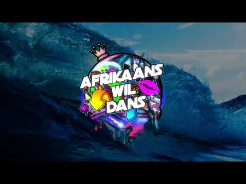 Appel – Lei my na die water (Afrikaans Wil Dans Remix)