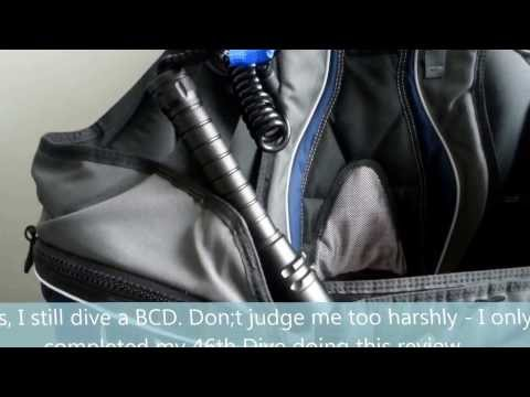 """review-of-cheap-unbranded-torch-claiming-to-be-""""cree-xm-l-t6-x-3-4000lm-dive-torch"""""""