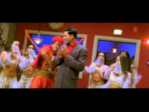Jaane Ke Jaane Na Full Song Film  JaanEMann