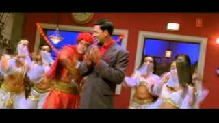 Ajnabi Shehar Hai (Full Song) | Jaan-E-Mann