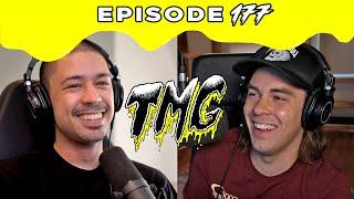 Episode 177 - Big Willy Wonderland