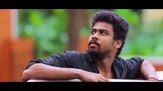 My Selfie Oru Cinema Premiyude Kadha Malayalam Short Film