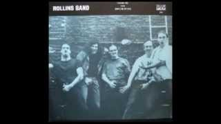 Rollins Band - Earache My Eye