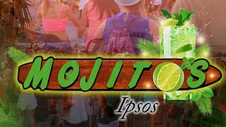 Mojitos Dance Club Ipsos, Corfu