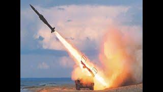 США угрожают уничтожить российские ракеты