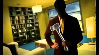 Настольная игра-детектив «Cluedo» (Клуэдо) Hasbro