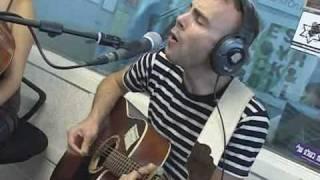 Asaf Avidan - Her Lies (Acoustic)