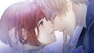 Nightcore *Feel the light* (male version){Thanks for 100 Subs}