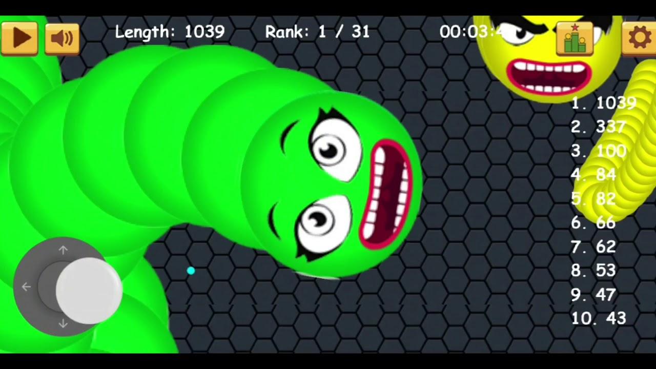 Roblox Music Codes Earthworm Sally