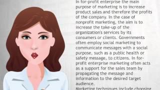 Marketing - Wiki Videos