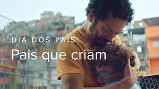 Mercado Livre | Dia dos Pais 2018 | 60