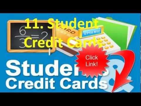 Credit Card Offers Most Popular Credir Card