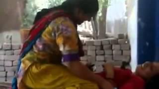 Repeat youtube video Best of tu gandi achi lagti hai by kashif punjabi saraiki mujra dance arab  dubia