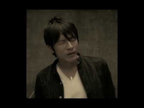 Mr.Children「しるし」Music Video(Short ver.)