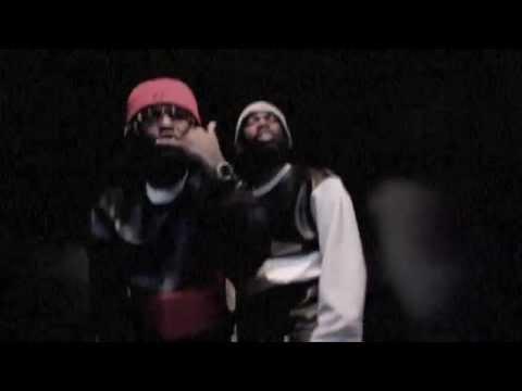 Na UpNext ft Jiddzky- 2Lit( Official Video)