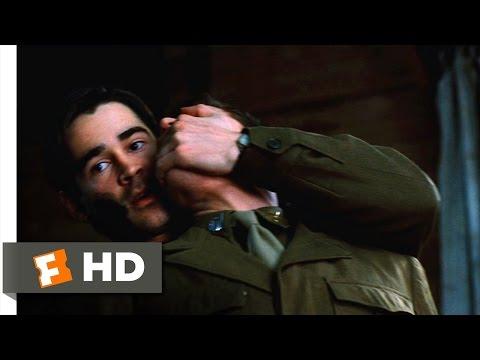Hart's War 811 Movie   A Blackened Face 2002 HD