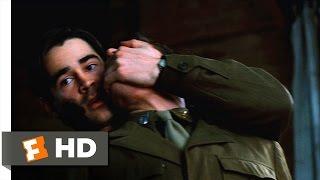 Video Hart's War (8/11) Movie CLIP - A Blackened Face (2002) HD download MP3, 3GP, MP4, WEBM, AVI, FLV Januari 2018