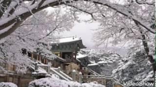 Korean Love Song   Saranghayo # Lagu Korea Romantis
