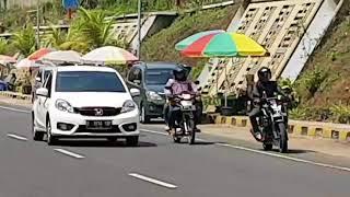 Download Sasak Rajamandala    Cianjur   Jawa Barat