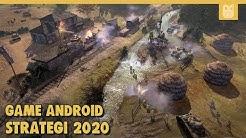 10 Game Android Strategi Terbaik 2020