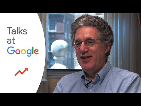 "Ray Jackendoff: ""The Peculiar Logic of Value"" 