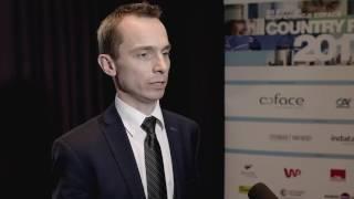 Grzegorz Sielewicz: Po Brexicie wzrośnie liczba upadłości brytyjskich przedsiębiorstw