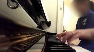 'Alexander March' duet - Beethoven