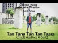 Chalti Hai Kya 9 Se 12 Judwaa 2 Jacqueline Taapsee David Dhawan Dance Cover By Arpit mp3