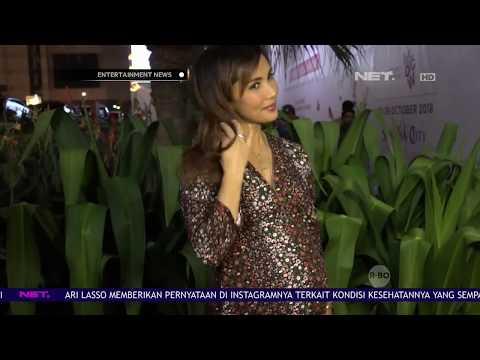 Meski Sedang Hamil, Nadya Mulya Tetap Nekat Belibur Sambil Mengurus Anaknya Mp3