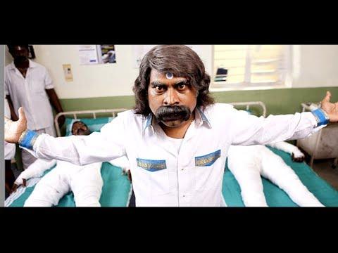 Malayalam Comedy  Suraj Venjaramoodu Super Hit Malayalam Comedy s  Best Comedy