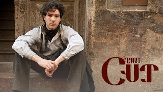 THE CUT by Fatih Akin - Official International Trailer (1080p)
