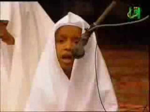 beautiful-quran-recitation-surah-hadid