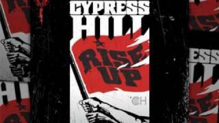 Cypress Hill - Carry Me Away f. Mike Shinoda