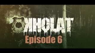 KHOLAT #6 | Let's Play (BLIND)