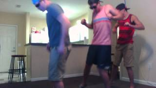 K-wang wit it (UTC)