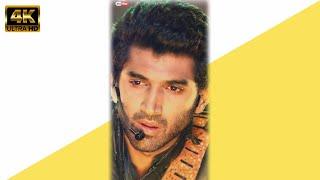 Piya Aaye Na 😣 | WhatsApp Status Videos | KK | Bollywood Hit Songs Status