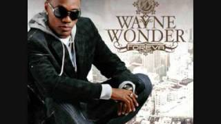 Wayne wonder- bounce along