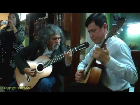 🎸PADRE NUESTRO / Tutorial de Guitarra / Alabanza 4 y 5 paso from YouTube · Duration:  6 minutes 45 seconds