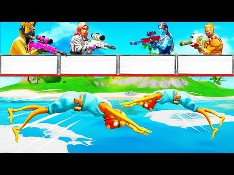 snipers-vs-nageurs-sur-fortnite-battle-royale-!