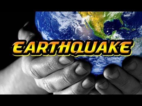 "Massive!  6.0 EARTHQUAKE Struck LOYALTY ISLANDS -- ""Pacific Ring of Fire""-""East Australia"". 10.23.12"