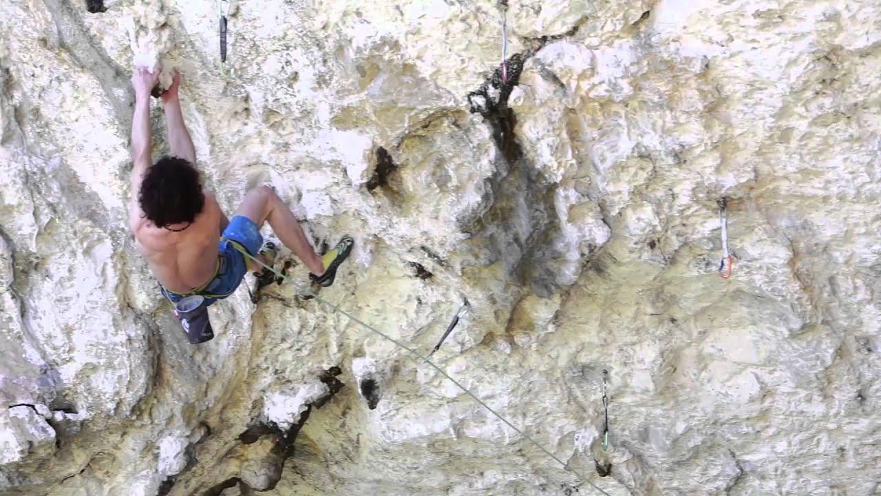 Rock Climbing Bukalapak