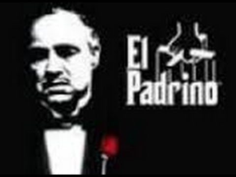 "El  Padrino Don Corleone || episodio 6 || ""partidaza"" xDxDxD..."
