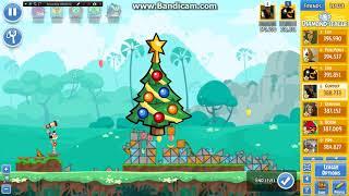 AngryBirdsFriendsPeep01-12-2017 level 4