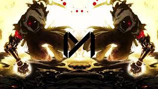 Swedish House Mafia - Greyhound  (Extended Remix HD)