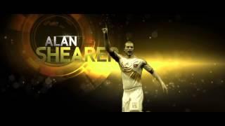 FIFA 15 Ultimate Team   PEGI 3 New Legends on Xbox Thumbnail