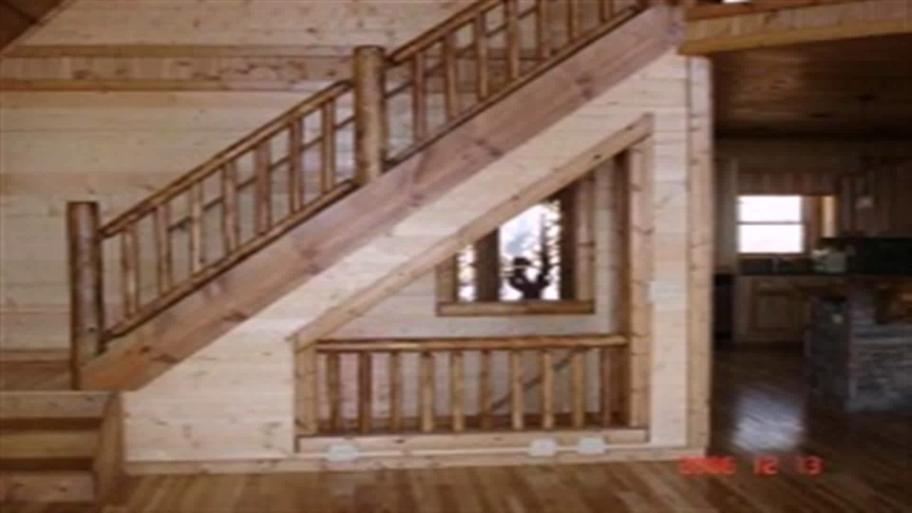 Basement floor plans with stairs in middle youtube for Basement floor plans with stairs in middle